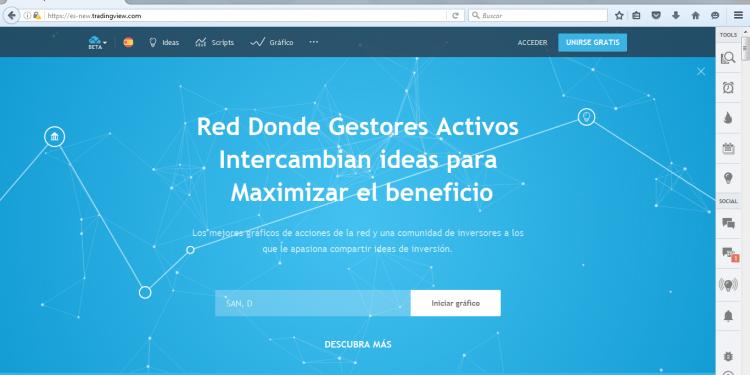 spanish_tradingview_version