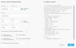 fundamental_widget