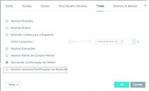 figura-2-paper-trading-br