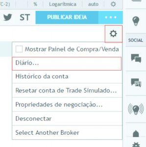 figura-6-paper-trading-br