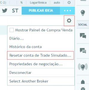 figura-7-paper-trading-br
