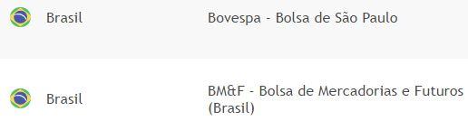 bmfbovespa1