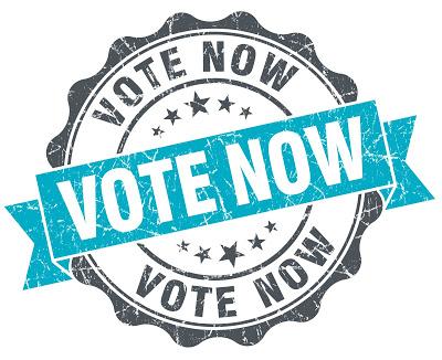 bigstock-vote-now-vintage-turquoise-sea-82734674