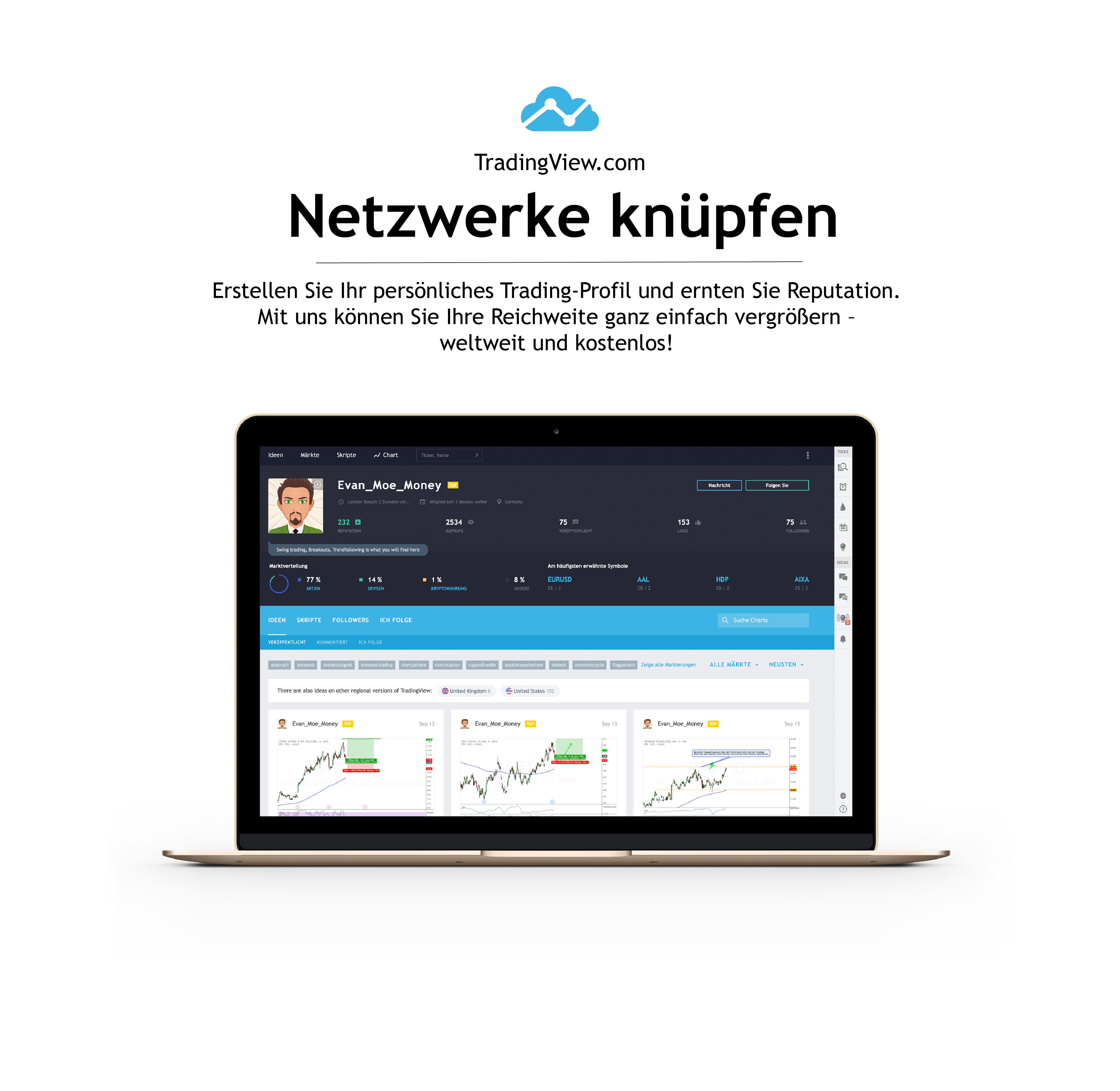 tradingview-ad-block_02