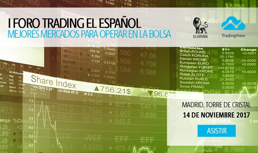 tradingview_2