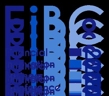 logo_fibc2018