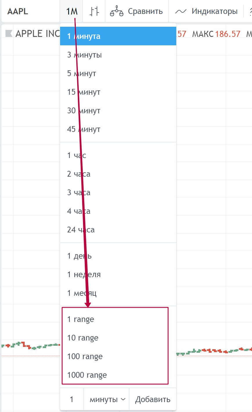 range_interval_ru