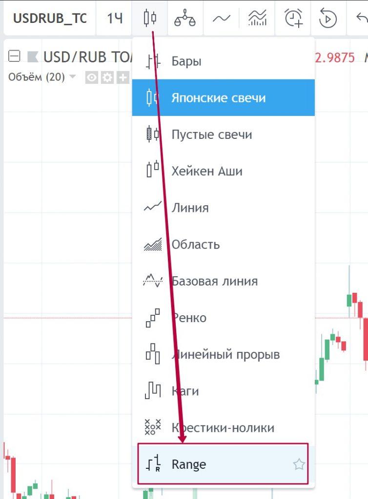 range_type_ru