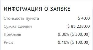 order_ticket_4