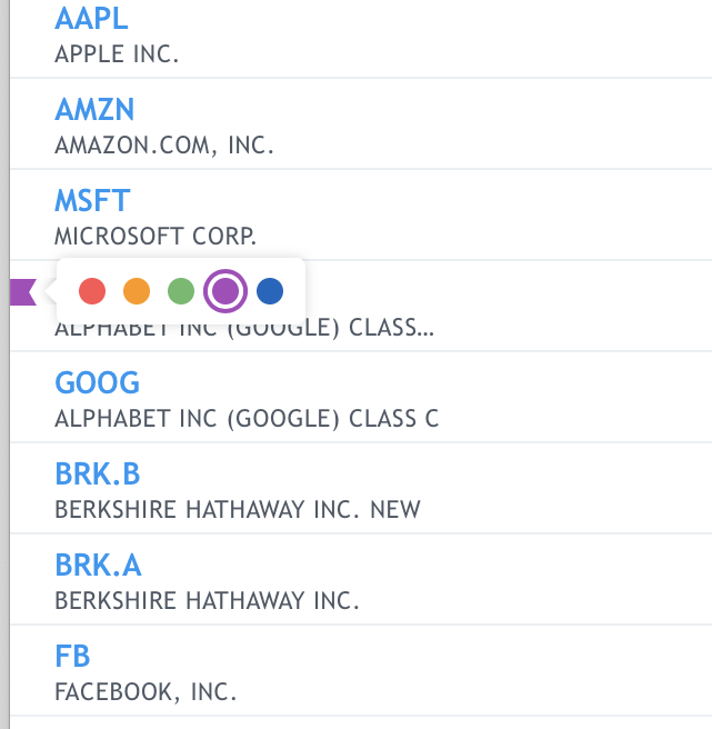 stock-screener-search-and-filter-stocks-2018-10-25-19-37-26