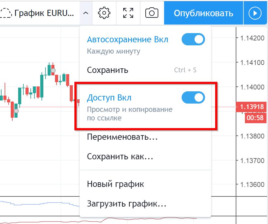 chart_sharing_2