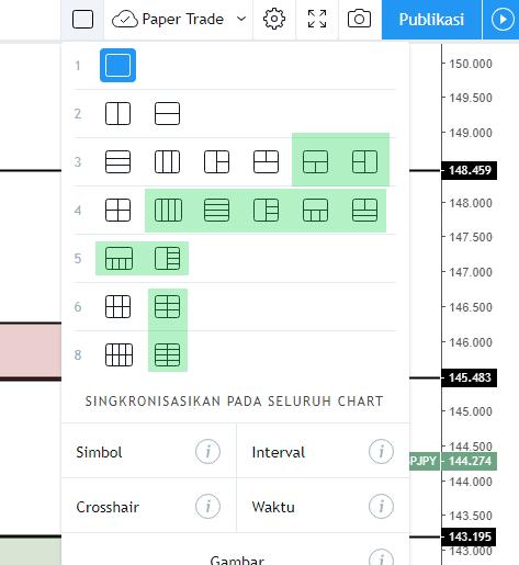 chart-layout-01