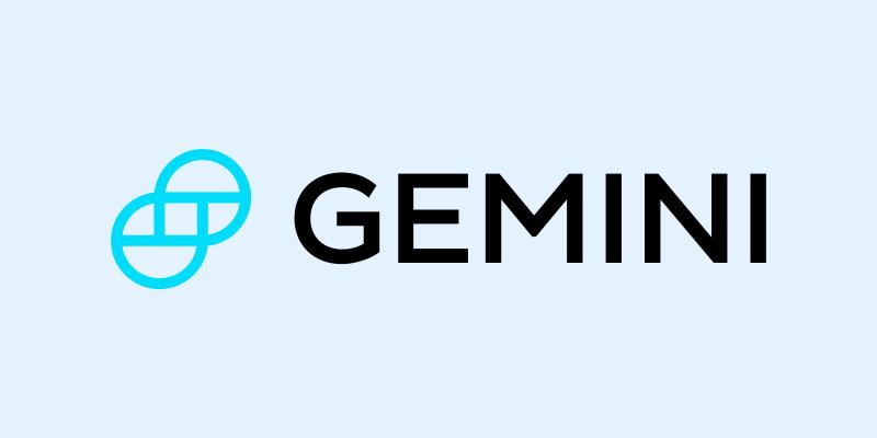 gemini refer a friend